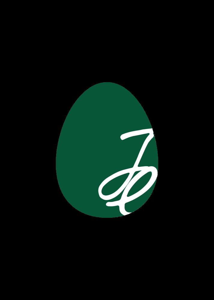 eggmark-icon-01