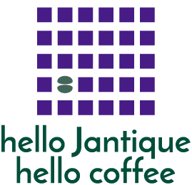 Jantique mark-square5