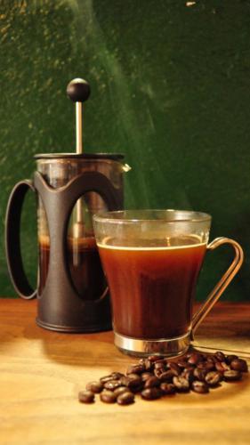 presscoffee2